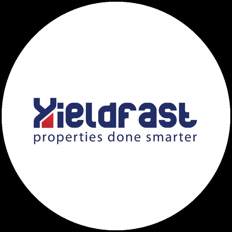 Yieldfast Investments Logo