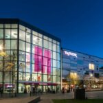 Why Luton is one of the best UK property investment hot spots.